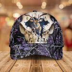 Deer Hunting Classic Cap 20