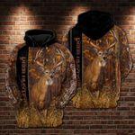 Deer Hunting Hoodie 56