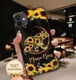 Mama Bear Phone Case 21
