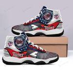 Minnesota Twins AJD11 Sneakers 68