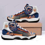 New York Mets AJD11 Sneakers 69
