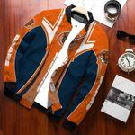 Chicago Bears Bomber Jacket 530