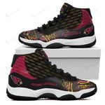 Arizona Cardinals AJD11 Sneakers 86