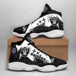 Las Vegas Raiders AJD13 Sneakers 1090