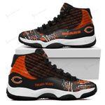 Chicago Bears AJD11 Sneakers 80