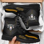 Pittsburgh Steelers TBL Boots 553