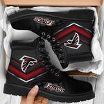 Atlanta Falcons TBL Boots 561