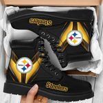 Pittsburgh Steelers TBL Boots 566
