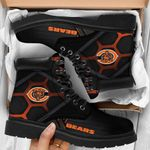 Chicago Bears TBL Boots 560