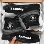 Las Vegas Raiders TBL Boots 572