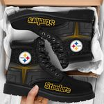 Pittsburgh Steelers TBL Boots 571
