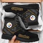 Pittsburgh Steelers TBL Boots 568