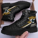 Jacksonville Jaguars TBL Boots GTS004448