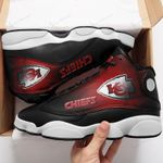 Kansas City Chiefs AJD13 Sneakers