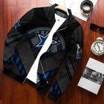 Dallas Cowboys Bomber Jacket 567