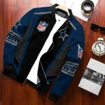 Dallas Cowboys Bomber Jacket 570