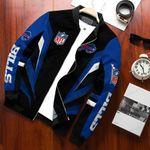 Buffalo Bills Bomber Jacket 580