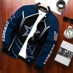 Dallas Cowboys Bomber Jacket 588