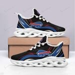 Buffalo Bills Yezy Running Sneakers 455
