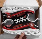 San Francisco 49ers Yezy Running Sneakers 467