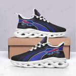 Buffalo Bills Yezy Running Sneakers 470