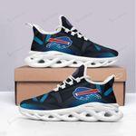 Buffalo Bills Yezy Running Sneakers 482