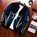 Dallas Cowboys Halloween Bomber Jacket 632