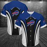 Buffalo Bills Baseball Jersey 294