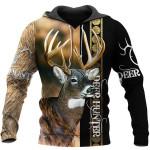 Deer Hunter HB 0111