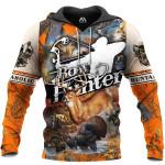 Huntaholic Bow Hunter 3D