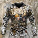 Deer Hunter HB 2410