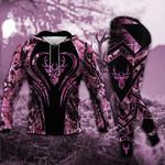 Deer Pink HB 1111