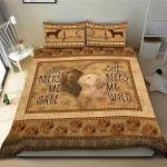 Labrador Love Bedding Set