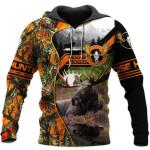 Moose Hunting Hoodie MCL112005Q03VT CP2