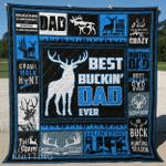 Hunting Best Blanket