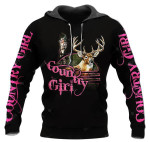 Country Girl HB 0512