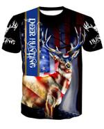 Deer Hunting441