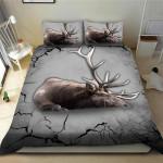 Elk Relax Bedding Set