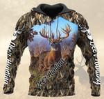 Deer Hunting 3D HB 0212