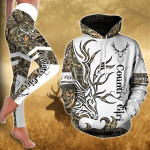 Country Girl Camo HB 2012