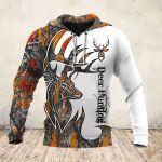 Deer Hunter Orange HB 2810