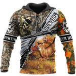 Deer Gun Hunting 3D