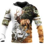 Elk Hunting HB 2011