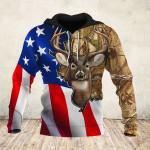 Flag Hunting Crack Original 3D