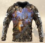 Deer Hunting HB 0212