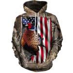 Pheasant Hunting 3D