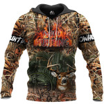 Bow Hunting Fire 3D