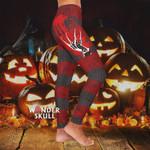 Halloween Leggings #KV