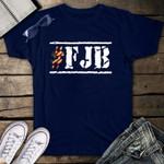 #FJB Unisex T-Shirt 2D #KV
