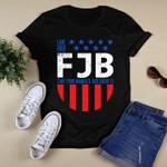 Live Free FJB Take Your Mandate & Shove It Unisex T-Shirt #Lk